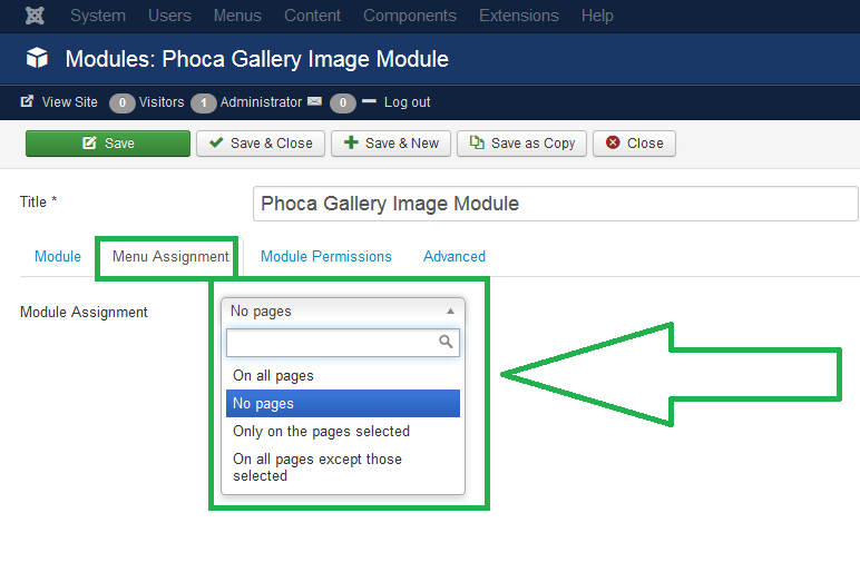 phoca  file module nulled themes